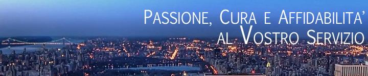 Re Italo |Officina elettromeccanica specializzata nella riparazione motori elettrici