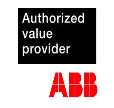 Motori ABB