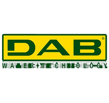 Pompe elettriche DAB